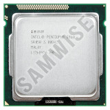 Cumpara ieftin Procesor Intel Dual Core G860 3GHz, 3MB Cache, Socket LGA1155, Sandy Bridge, HD...
