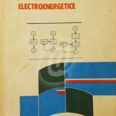 Convertoare electroenergetice - variatoare, redresoare