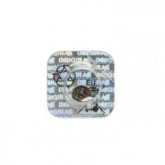 Baterie ceas SR621, oxid de argint , 1.5 V
