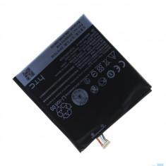 Acumulator HTC Desire 820