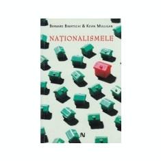 Nationalismele