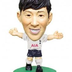 Figurina Soccerstarz Spurs Heung Min Son Home Kit