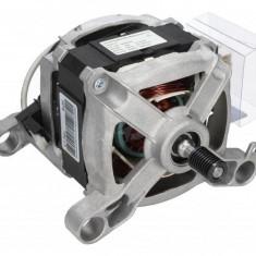 Motor masina de spalat Beko , Arctic 2847860100