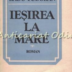 Iesirea La Mare - Radu Tudoran