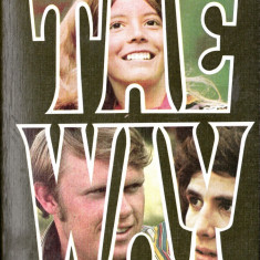 The Living Bible The Way