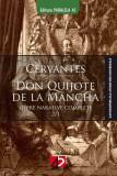 Cumpara ieftin Opere. Don Quijote de La Mancha (2 volume)