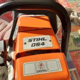 Drujba profesionala Stihl 064, 2000-2300, >=41, 41-50