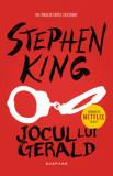 Cumpara ieftin Jocul lui Gerald/Stephen King