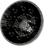 Difuzor BaByliss Pro pentru uscator Murano