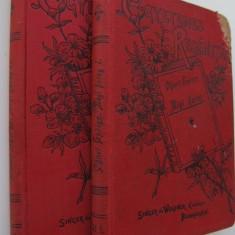 Regi harag (2 vol.) , 1895 - Georges Ohnet