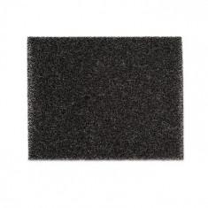 Klarstein Filtru de carbon activ pentru dezumidificatorul Dryfy 16, 17 x 21.3 cm, filtru de schimb