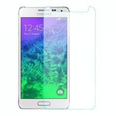 Folie de Sticla Samsung Galaxy G530 Grand Prime
