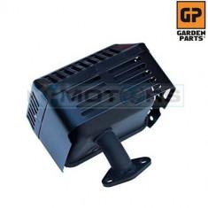 Esapament Honda GX110, GX120, GX140, GX160, GX200 - GP