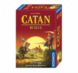 Cumpara ieftin Joc de carti Catan - Duelul