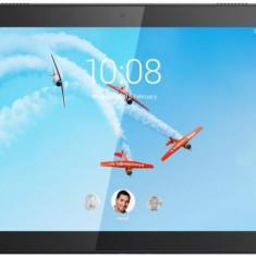 """Tableta Lenovo TAB M10 10.1"""" (TB4-X605L) 32GB Wi-Fi 4G/LTE, Negru"""