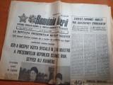 romania libera 23 februarie 1989-articol suceava brasov,fagaras