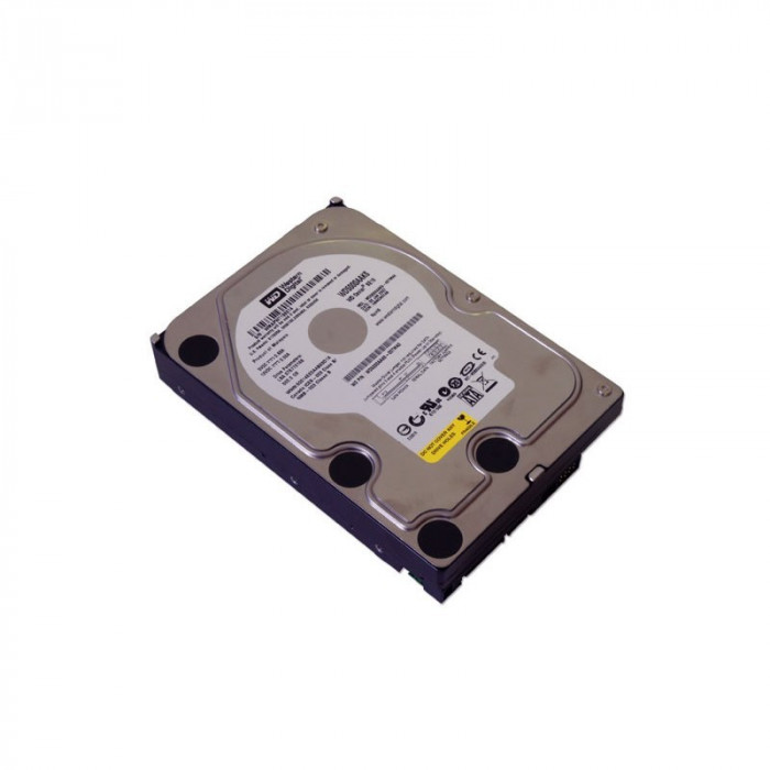 HDD Western Digital 500GB