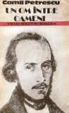 Un om intre oameni, vol. 1, 2 (Ed. Cartea Romaneasca)