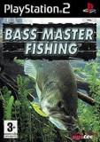 Joc PS2 Bass Master Fishing