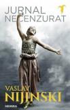Jurnal necenzurat/Vaslav Nijinski