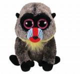 Babuin - plus Ty, 24 cm, Boos