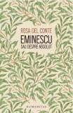 Eminescu sau despre absolut - Rosa Del Conte