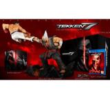 Tekken 7 - Collector's Edition PS4
