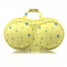 TOY188-9 Accesoriu tip geanta de voiaj, pentru depozitarea lenjeriei intime