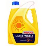 Procar Solutie Parbriz Vara 4L