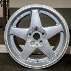 Jante AZEV 17 inch