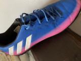 Adidași fotbal