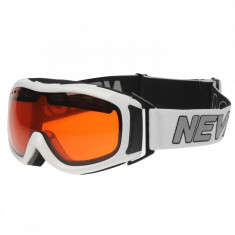 Ochelari Ski - Snowboard Nevica - Lentila Dubla - Protectie UV - Ati Fog