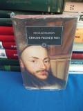 NICOLAE FILIMON - CIOCOII VECHI SI NOI , COLECTIA JURNALUL NATIONAL