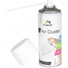 Spray cu aer comprimat Tracer Duster 400 ml