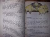 carte veche copii,CARTE DE ZUMZAIT,TUDOR VASILIU,1987,T.GRATUIT