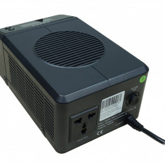 Regulator automat de tensiune Kstar AVR 1000