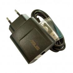 Incarcator Adaptor ASUS AD897020 Negru 2A Cablu MicroUsbBulk