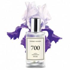 Parfum dama 700 pure EDP 50ml