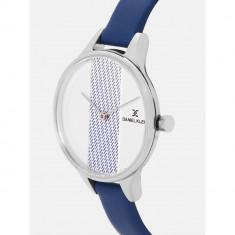 Ceas pentru dama, Daniel Klein Fiord, DK12050-4