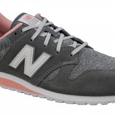 Pantofi sport New Balance WL520TLB pentru Femei