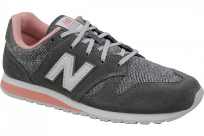 Pantofi sport New Balance WL520TLB pentru Femei foto