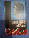 a5 JEANNE D'ARC - A. LEVANDOVSKI