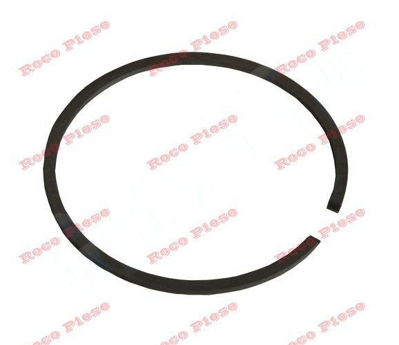 Segmenti motocoasa 36mm x 1.2mm (cal. 2) / set
