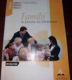 STUDII BIBLICE FAMILII IN FAMILIA LUI DUMNEZEU