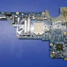 Placa de baza defecta laptop HP Pavilion G7-1000 (pentru piese) AMD