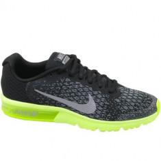 Pantofi Copii Nike Air Max Sequent 2 GS 869993008