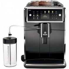 Espressor cafea Philips Xelsis SM7580/00 12 trepte AquaClean Negru