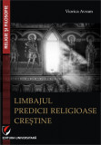 Limbajul predicii religioase crestine