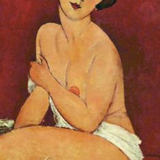 Șapte povești erotice (ebook)