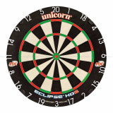 Tabla de darts sisal, Unicorn Eclipse HD2 PRO